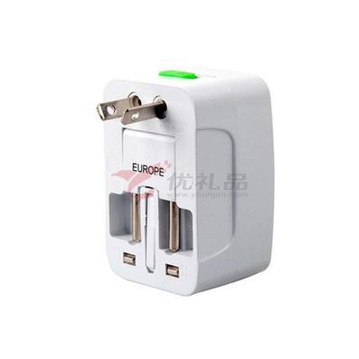 多功能旅行转换插座/万能插座