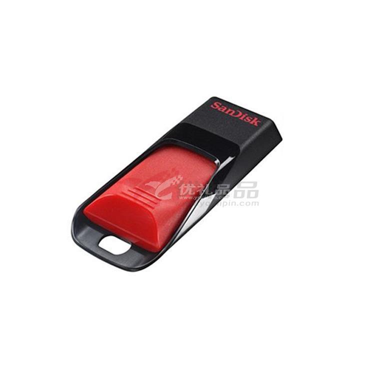 SanDisk 16GB 酷捷 U盘