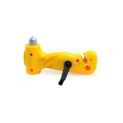 安全锤工具组合