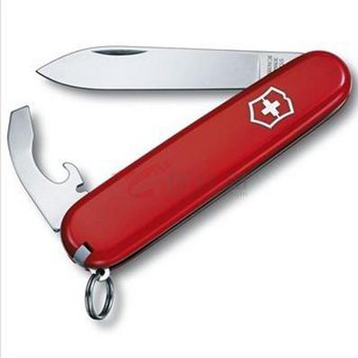 維氏 VICT-0.2303拳擊手瑞士軍刀