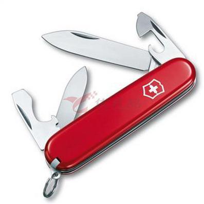 維氏 VICT-0.2503 新兵瑞士軍刀