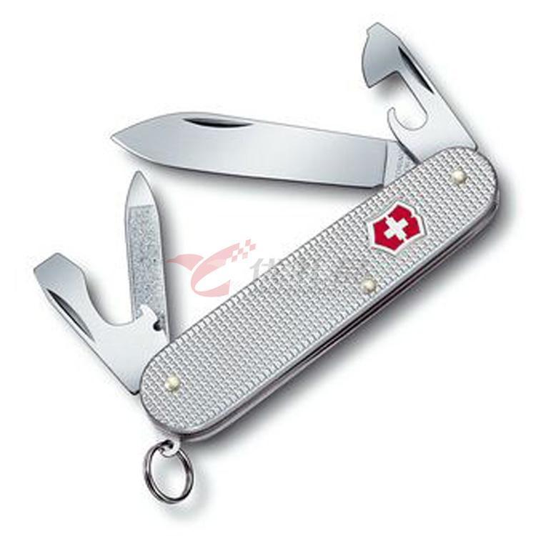 维氏 VICY-0.2607.4军校生瑞士军刀