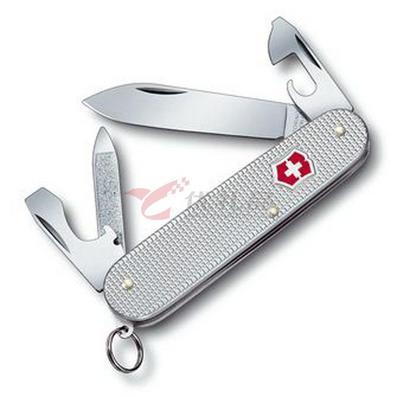 維氏 VICY-0.2601.26軍校生瑞士軍刀