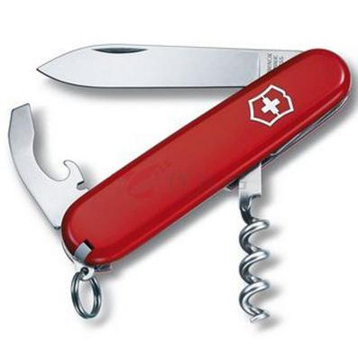 維氏 VICT-0.3303服務員瑞士軍刀