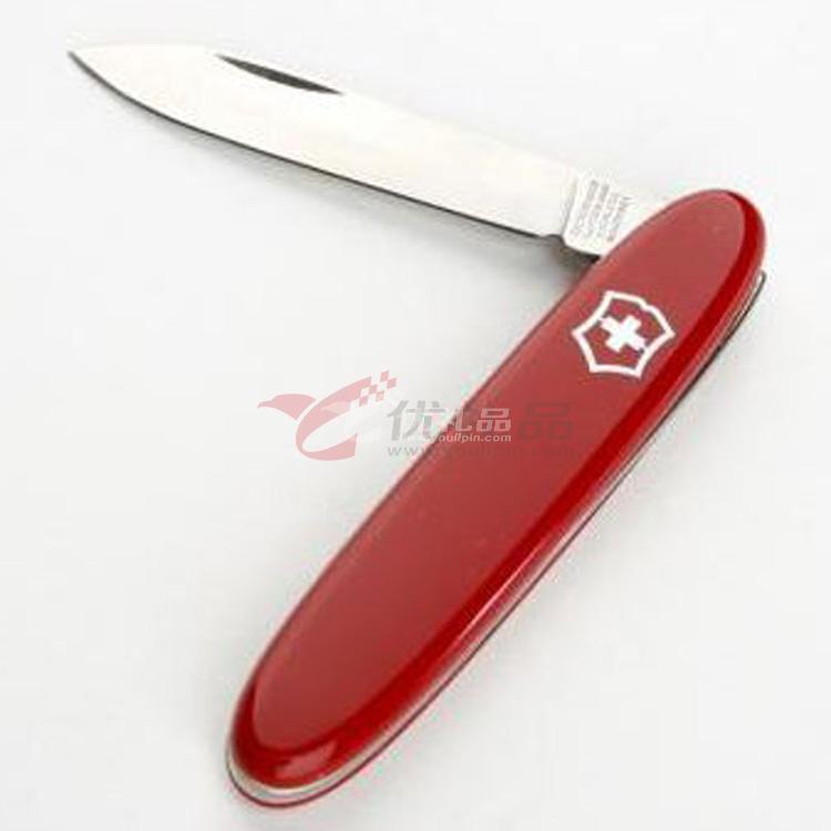 維氏 VICT-0.6910 少年 瑞士軍刀