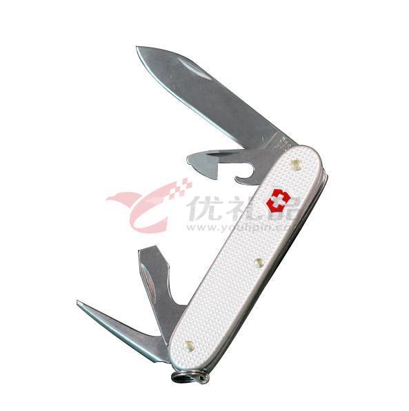 维氏 VICT-0.8201.26 先锋瑞士军刀