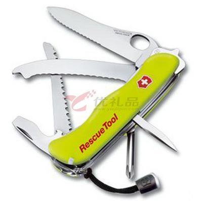 維氏 VICT-0.8623.WMN 救援工具 瑞士軍刀