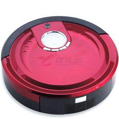 KV8 吸塵器 保潔機器人