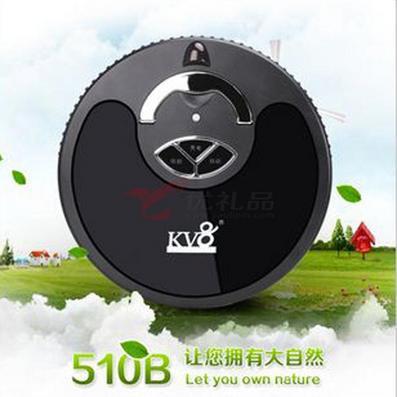 kv8 智能掃地機器人吸塵器