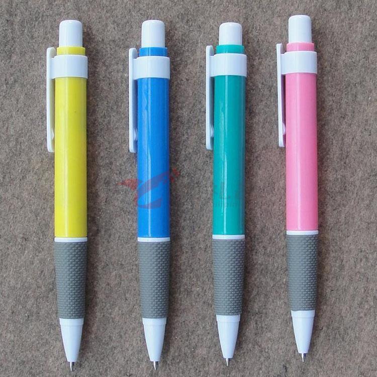 小批量定做 广告笔/宣传笔/圆珠笔