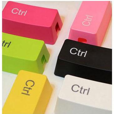键盘电线收纳盒/集线盒/理线盒