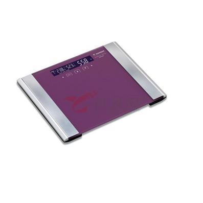 香山牌電子脂肪秤