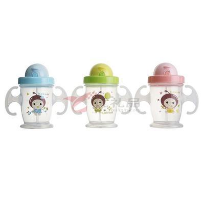 250ml兒童水壺