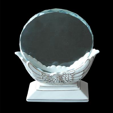 瓷鷹座獎杯