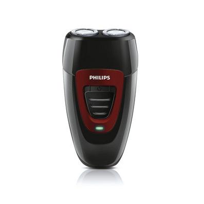 飞利浦(PHILIPS)PQ182/16定制 电动剃须刀 丝印LOGO