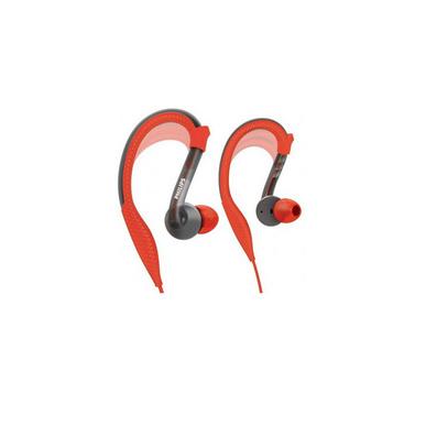 飞利浦(PHILIPS) SHQ3200/98 ActionFit 运动耳挂式耳机定制