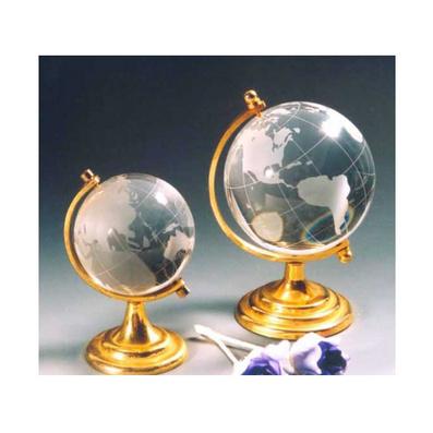 水晶球地球仪亚博体育app下载地址