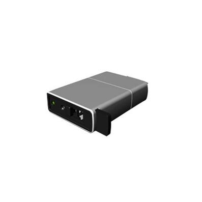 USB充電打火機 防風電子點煙器定制
