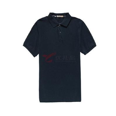 240gT恤衫