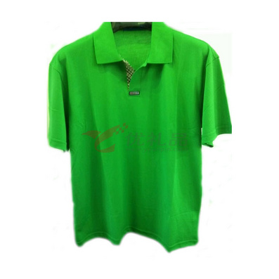 200g滌棉T恤衫半袖