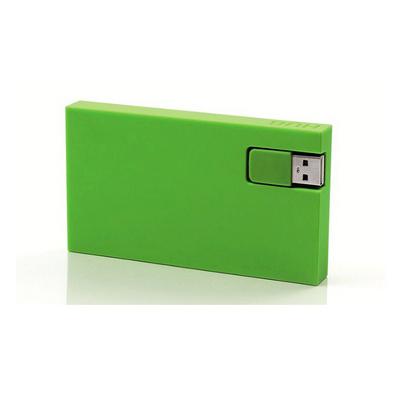 USB讀卡器 轉接器 集線器