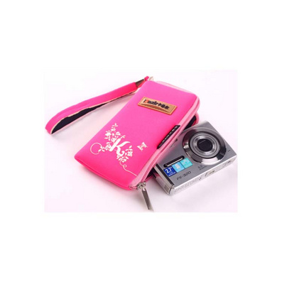 手机保护套 相机包定制