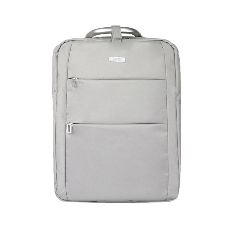 法国LEXON 高档电脑背包