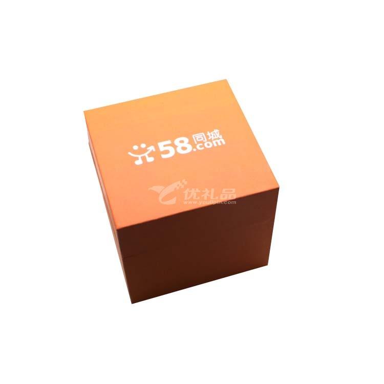 高檔手表包裝盒精品紙盒定制