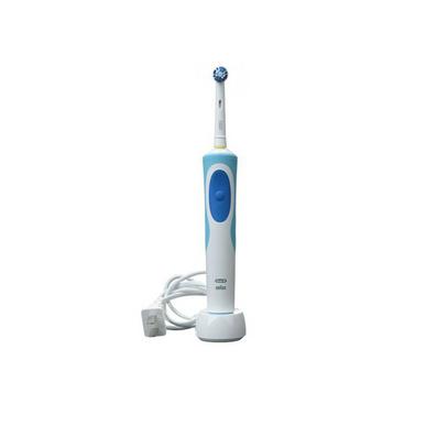 Oral-B歐樂B Vitality清亮型電動牙刷D1批量定做