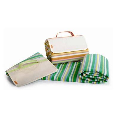 絲路-野餐地毯 野餐墊定制