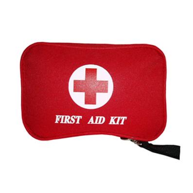 便攜急救包 地震消防應急包救生包 車用家庭游泳戶外醫療包