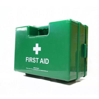 公共場所急救箱  外出家用急救箱