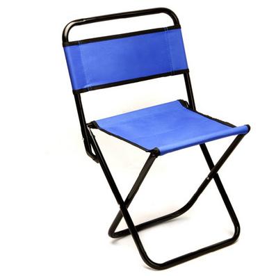 折叠椅钓鱼椅定制