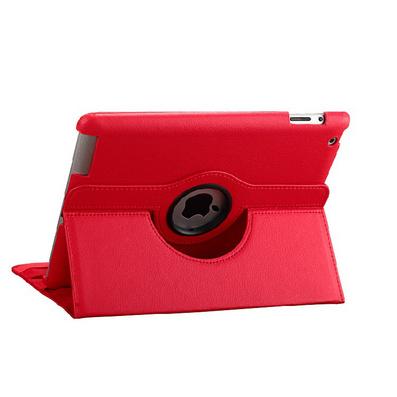 PU平板保护套apple苹果ipad保护套定制
