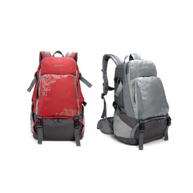 歐柏斯新款雙肩背 旅游背囊批量定制
