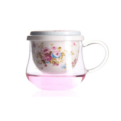 雅瓷杯 茶杯 水杯 玻璃杯定制熱銷
