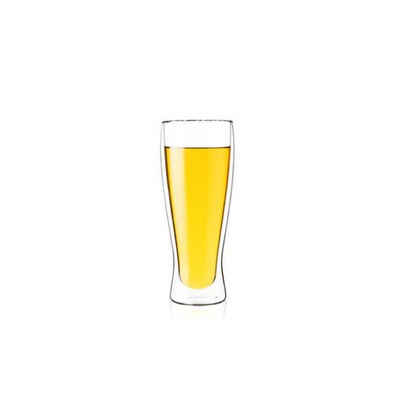 大黃蜂 耐熱玻璃杯 牛奶杯 辦公泡茶定制