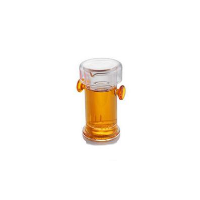 紅雙耳茶壺 玻璃壺定制熱銷