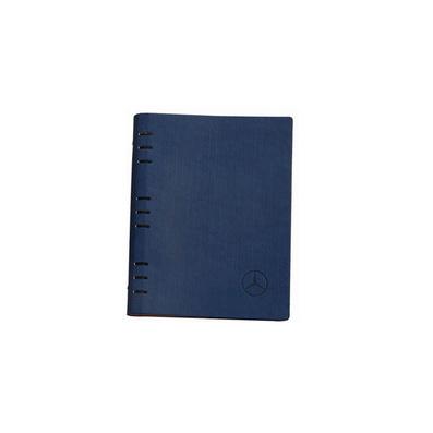 新款PU钢圈活页笔记本365bet体育足球赌博_365bet扑克网_外围365bet 网址