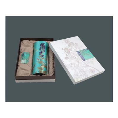 草木葱茏鼠标垫 鼠标套装定制