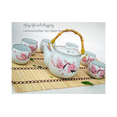 茶具套装 家居装饰品批量定做
