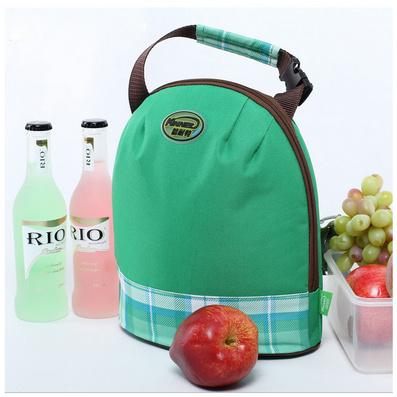 便攜保冷保溫袋 冰包 飯盒包 野餐包 奶包定制