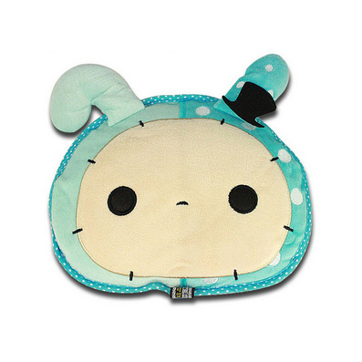 新款兔子充電安全防爆 電熱水袋暖手寶電暖袋
