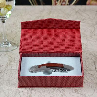 花梨木經典侍者之刀