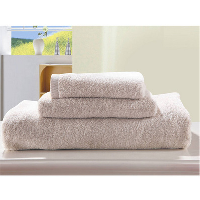 素色坊生态毛巾组合