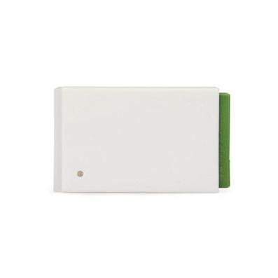 環保燈 玉米纖維USB充電口袋燈 手電 LED燈
