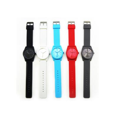 多彩時尚腕表 手表定制