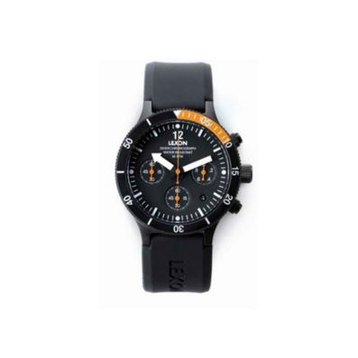 運動石英手表 廣告表定制