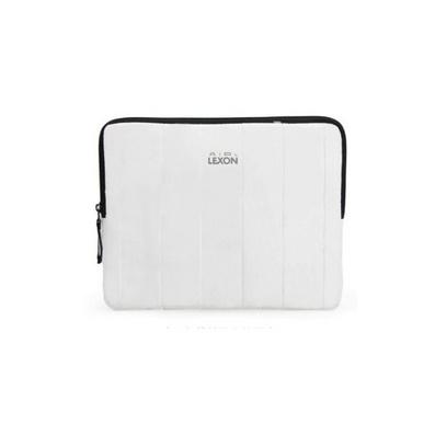 泰維克Ipad包平板電腦包保護套手拿包定制