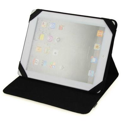 法國樂上Ipad保護套平板電腦包定制